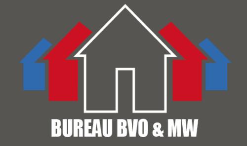 Technisch Bureau BVO