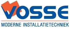 Installatiebedrijf Vosse